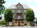Biars-sur-Cère hôtel de ville.JPG