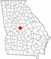 Bibb County Georgia.png