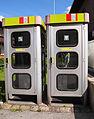 Biberwier - telephone booths.jpg