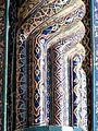 Bibi Khanum Mosque, Samarkand (4934022223).jpg