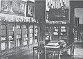 Biblioteca - Palacio de los infantes Dª María Teresa y D. Fernando.jpg