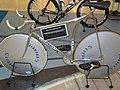 Bicicletta usata da Moser nel 1984.JPG
