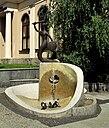 Bielsko-Biała, Pomnik Syrenki.jpg