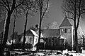 Bieruń Nowy Kościół parafialny pw. Najświętszego Serca Pana Jezusa.jpg