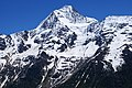 Bietschhorn mit Nestgletscher von der Lauchernalp aus - panoramio.jpg