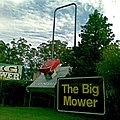 BigMower Beerwah.jpg