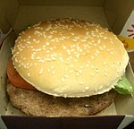 Big N Tasty burger.jpg