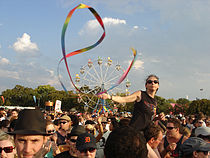 Bigdayout crowd2.jpg