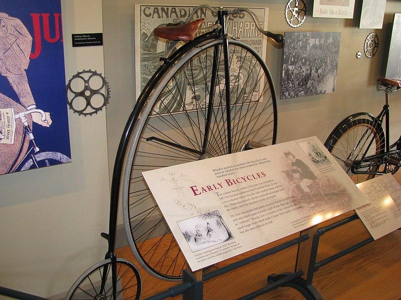 File:Bike Display.jpg
