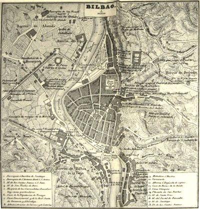 Bilbo Coello 1857