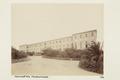 Bild från familjen von Hallwyls resa genom Algeriet och Tunisien, 1889-1890 - Hallwylska museet - 92060.tif