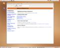Bildschirmfoto zu ubuntu 704.png
