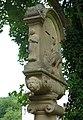 Bildstock Friedhof, Mainberg 3.jpg