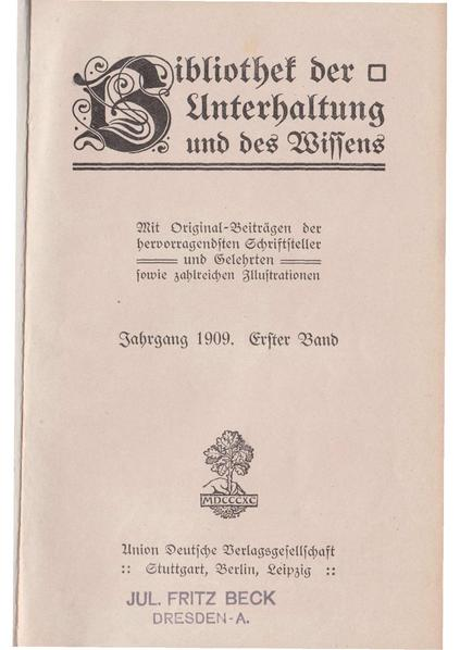 File:Bildzauber.pdf