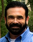 Billy Mays headshot.jpg