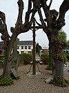 bingelrade-oude kerkhof-kruisen (7)