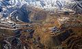 Bingham Canyon mine 2016.jpg