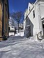 Binghamton, NY, USA - panoramio (64).jpg