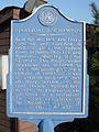 Binghamton plaque.JPG