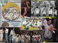"""Biografia Artistica de Alcides Mejia Hany """"Savia Andina Fundadores"""" 1975 45.png"""