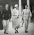 Bioy Casares, Ocampo y Borges.jpg
