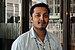 Biplab Anand at Wikimania 2018 (01).jpg