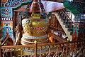 BirG091-Dharamsala.jpg