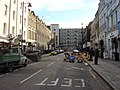 Birkenhead Street - geograph.org.uk - 977086.jpg