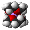 Bis(12-crown-4)lithium-cation-from-xtal-3D-SF-B.png