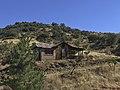 Bisbee Tombstone Canyon (30287436160).jpg