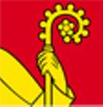 Bischofszell-Blazono.png