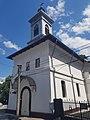 "Biserica ""Sf. Dumitru"", Focșani.jpg"