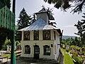 Biserica Sf.Arhanghel VL-II-m-B-09596 (2).jpg