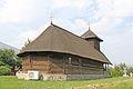 Biserica de lemn din Poiana-Ialomiţa01.jpg