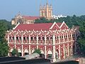 Bishop Johnson School & College, Allahabad.jpg