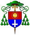Biskup Picha Moric.jpg