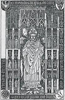 Biskup Piotr Nowak.jpg