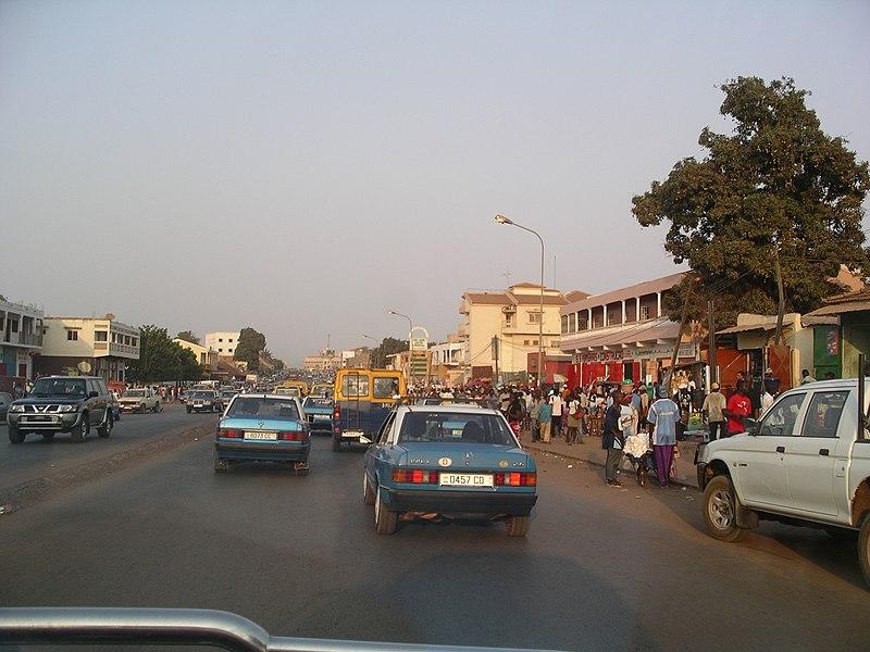 File:Bissau4.jpg