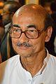 Biswatosh Sengupta - Kolkata 2013-12-11 5103.JPG