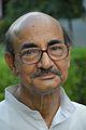 Biswatosh Sengupta - Kolkata 2014-09-16 7985.JPG