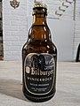 Bitburger Winterbock Bottle Front.jpg
