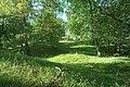 Björkö-Birka - KMB - 16000300020368.jpg