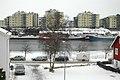 Björkholmen, Galgamarken-Trossö, Karlskrona, Sweden - panoramio (4).jpg