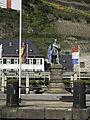 Blücherdenkmal in Kaub 2014-04-20 17.07.31.jpg