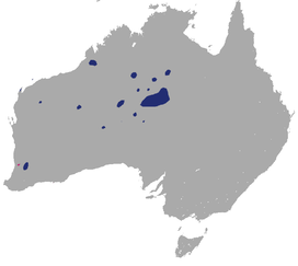 Black-flanked Rock Wallaby area.png