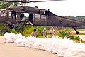 Black Hawk helps in flood effort DVIDS418602.jpg