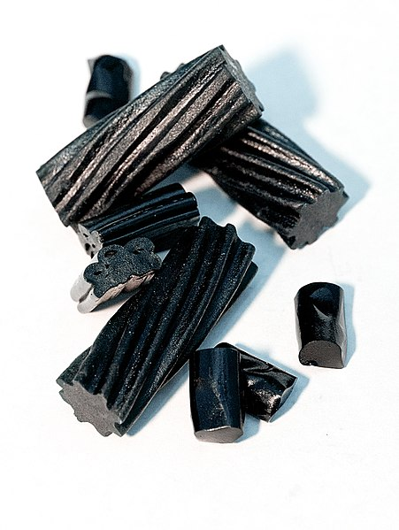 File:Black Licorice- Trick or Treat? (6280412705).jpg