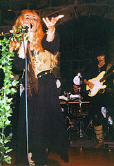 Blackmores Night-2001-07-24-Live in Heidelberg.jpg