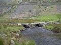 Blaen y Nant farm - geograph.org.uk - 470524.jpg