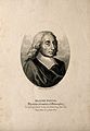 Blaise Pascal. Stipple engraving by A. Tardieu after G. Edel Wellcome V0004508EL.jpg